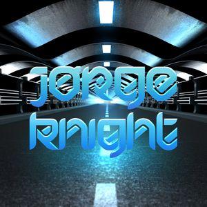 JorgeKnight.March-20-Live#01