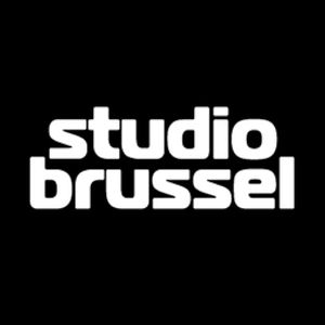 Studio Brussel - Summer Playground mix #1