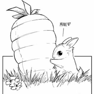 Vodka & Rabbit Ears