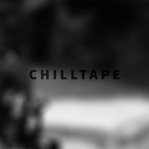 Chilltape #1