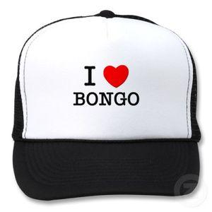 BONGOHITS MIX