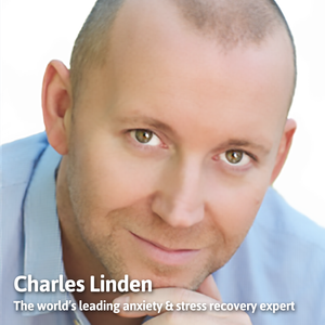 Anxiety Recovery Retreats by Charles Linden