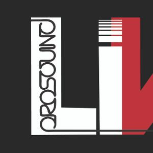Prosound LIVE - Sounds Sensible Radio - Fabio Vinyl Mix 27/07/2012