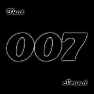 '007' 22/07/2011 - 1/5
