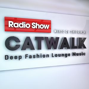 CatwalkRS 16