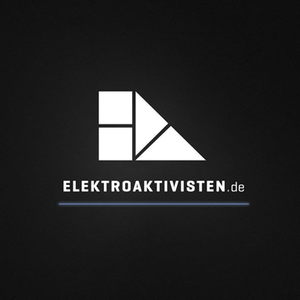 Elektroaktivisten Podcast by Soul Button