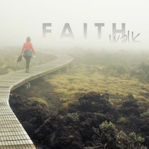 God Covenants: Walk With Him
