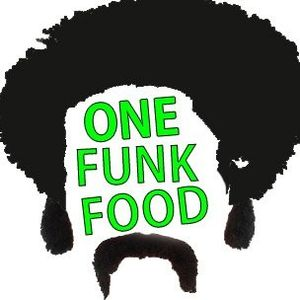 One Funk Food / Sewit - B2B radio 11 giugno 2012