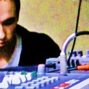 aMpHeTaMiN - Smoking Pitch Mix - 11.02.2005