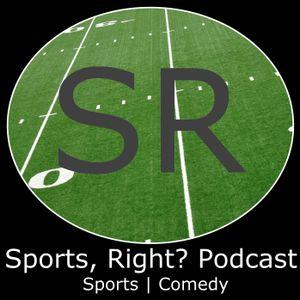 Episode Twenty Four: Iceland Rules Over Euro 2016, NBA Trades, Banging Teachers