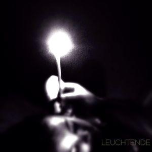 Leuchtende