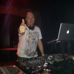 Phat Phil's Euphoric Mix 28th October 2012 (normalized)