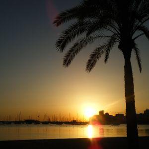 Yewplay - Ibiza Sunset