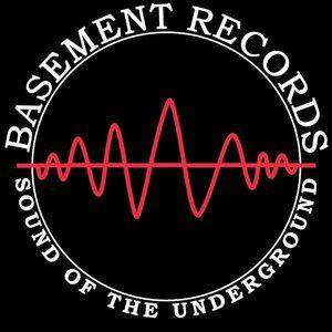 1991-94 Basement Records Mix