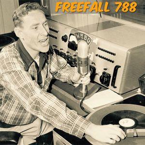 FreeFall 788