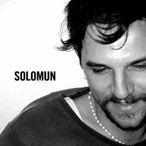 Solomun - BBC Essential Mix (07-28-2012)