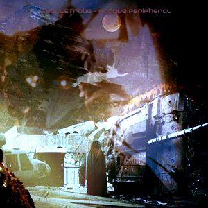 5kull-5trobe - Plague Peripheral (Original Soundtrack)