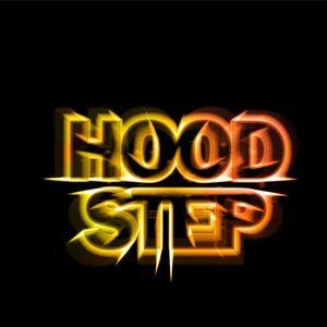 Hoodstep Ep Mix
