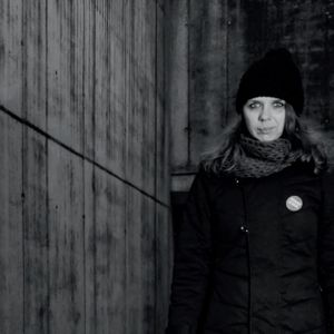 Mixcloud Monday: Noisefest VII
