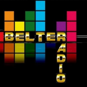 Belter Radio Celtic Fusion Show 25th October 2015.