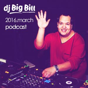 2016 March Start Podcast