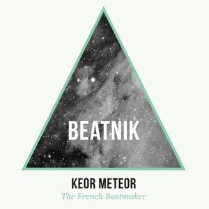 Keor Meteor: The Beatnik Mix
