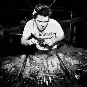 Dj Ale Salgado - Mixed Set Setembro 2012
