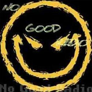 No Good Radio SESSION 7