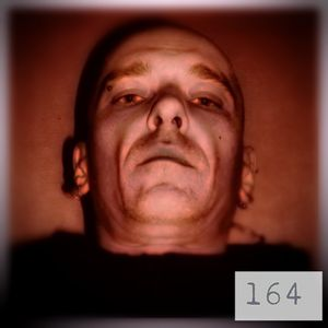 Retro House Mix 164 recorded 6 jan. 2018 Early nineties house - techno