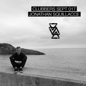Jonathan Squillacce - Clubbers Sept. 017