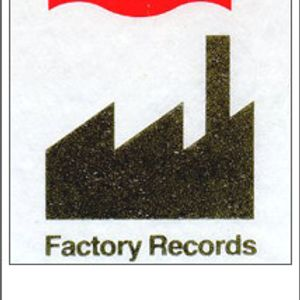 FACTORY RECORDS AND OTHER DREAMS SET SAMPLE