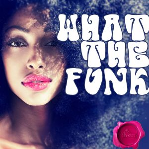 Podcast Ouate 2 Funk #1
