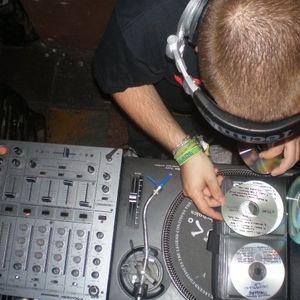 DJ Vyper - August Mix 2010