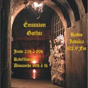 Fragment de pierre n°21 la grotte (30 oct 08)
