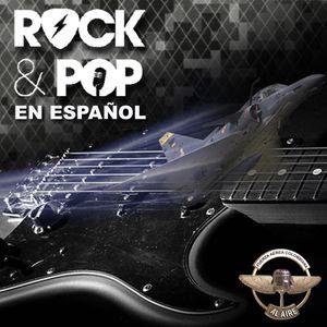 Canciones del Rock y Pop en Español a Dos Voces