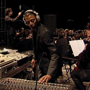 Jeff Mills Live At Liquid Room Tokio Japan By Dancelife World Club Culture Mixcloud
