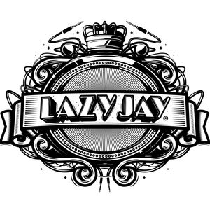 Lazy Beats August 2012
