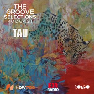 TAU - The Groove Selections