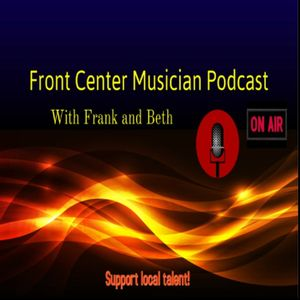 FCM046 With Frank and Beth.