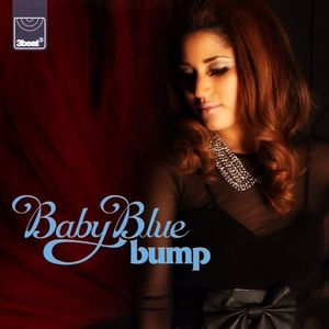 Baby Blue interview. Knight Ryders Radio Show
