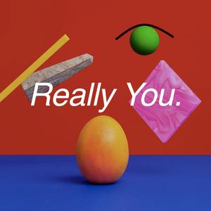 Really You, Ep 37 - 9 January 2017