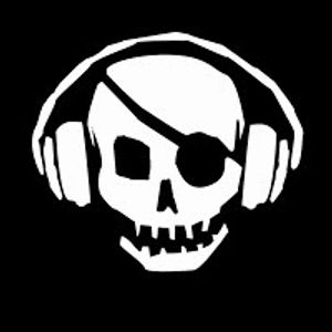 DJ Anthem - MiniMix House -  June'15