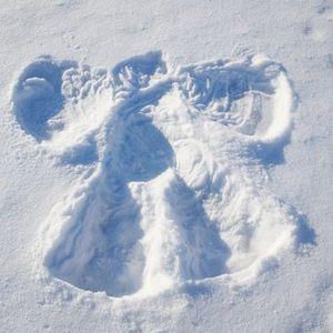 Snow Day (Hello, Hello, HEY!)