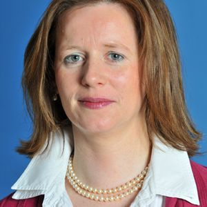 Silvia Murphy Tighe: Negative Media Coverage about Concealed Pregnancies