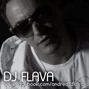 DJFlAVA - Prime Time Drum and Bass (Mini MIX)