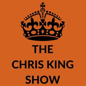 20/10/15 The Chris King Show