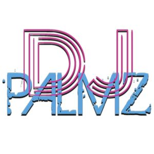 DJ Palmz - Here I Come Khrome