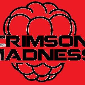 Crimson Madness Mixtape Part 1
