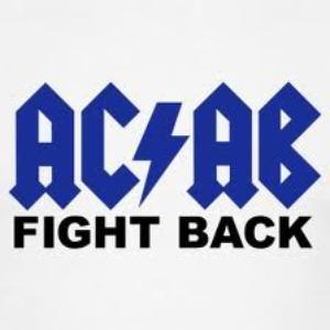 30. JANUAR .2012. A.C.A.B.