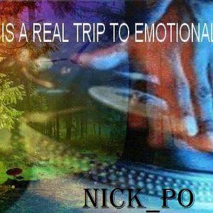 Nick_Po-Musik